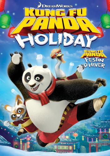 Kung fu panda bonnes f tes jackie chan france - Singe kung fu panda ...