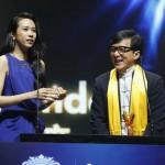awards-0