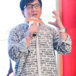 kungfupanda1