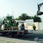 stuntteam01