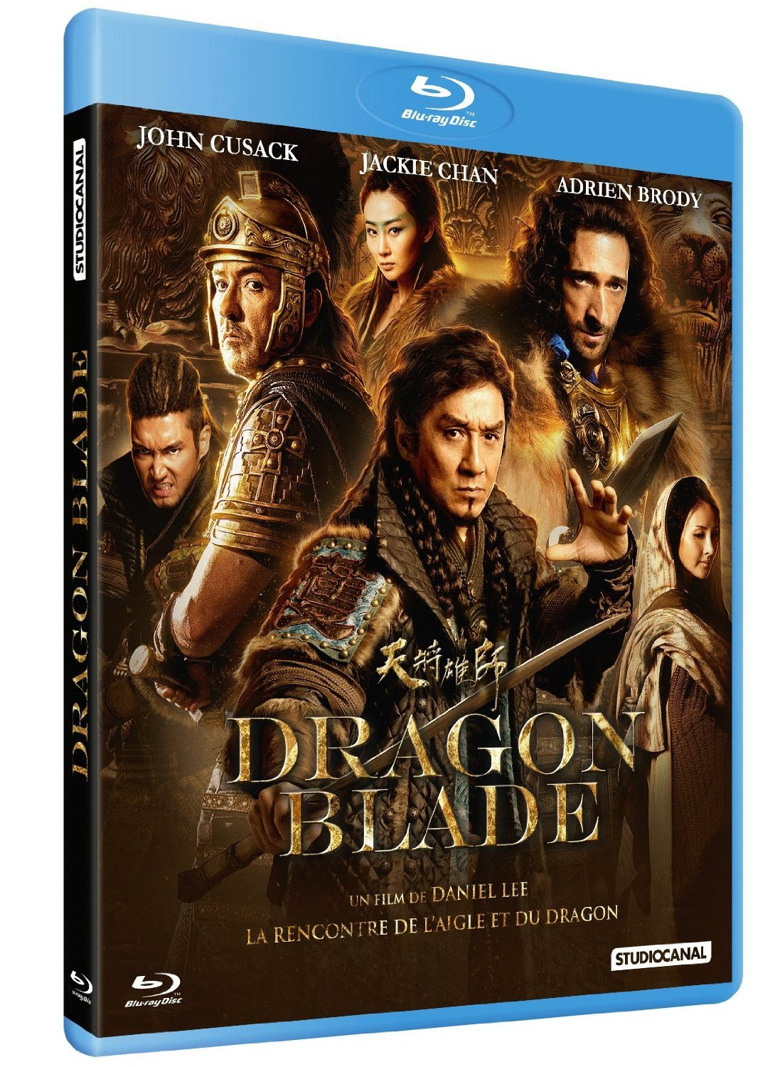 DragonBlade-blu-ray