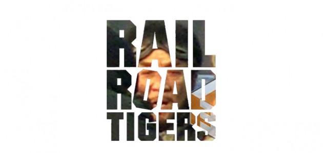 Le look de Jackie Chan dans Railroad Tigers !