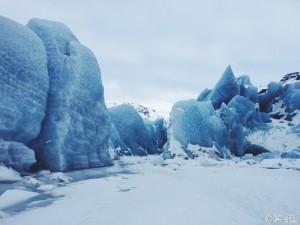 KungFuYoga-Islande03