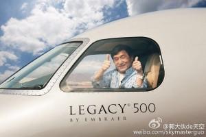 Legacy500-b