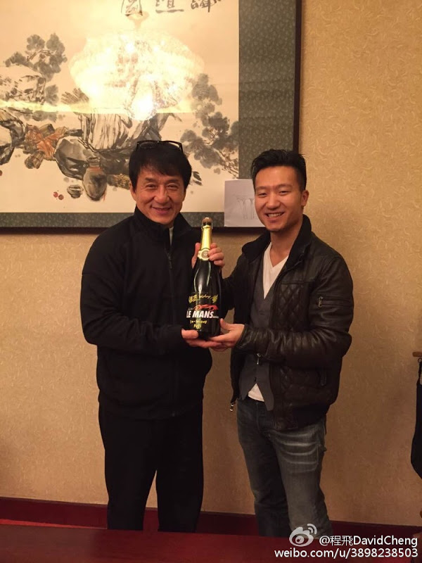 david cheng and jackie chan