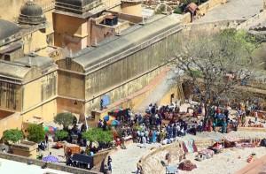 KFY-Jaipur3