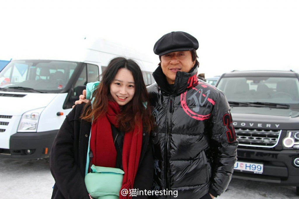 KungFuYoga-shootingiceland-jacket