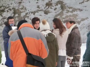 KungFuYoga-shootingiceland1