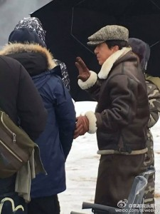 KungFuYoga-shootingiceland2
