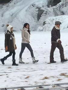 KungFuYoga-shootingiceland4