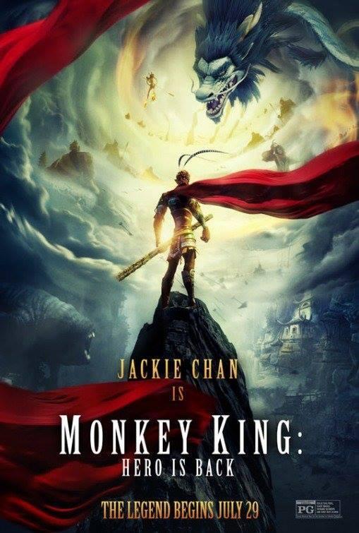 monkeyking heroisback