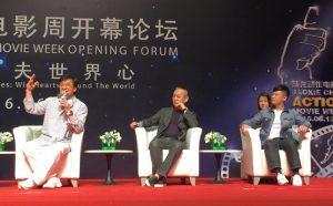 JCAW-forum