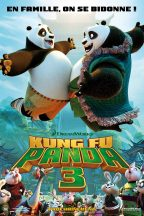 Kung Fu Panda 3