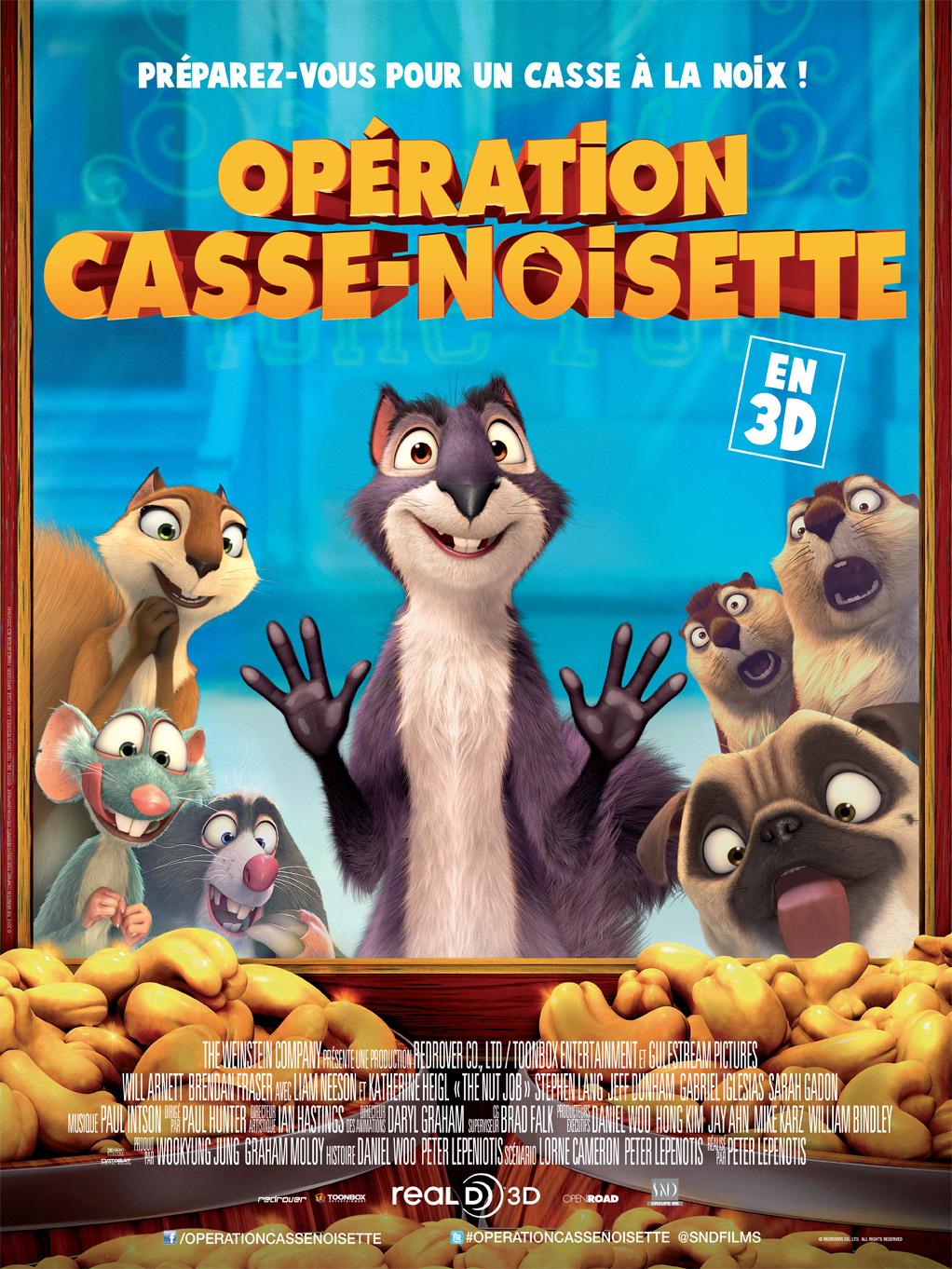 OpCasseNoisette
