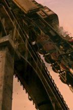 RailroadTigers-vfx9