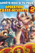 Opération Casse-Noisette 2