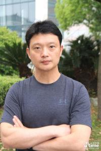 WangSan