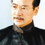 Kou-Zhenhai