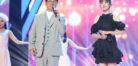 JackieChan&WeiYunxi-LoveRadio1