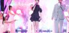 JackieChan&WeiYunxi-LoveRadio2