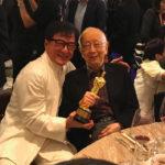 Jackie&Chow1