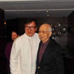 Jackie&Chow2