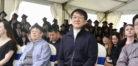JackieChan College-GraduationCeremony-2