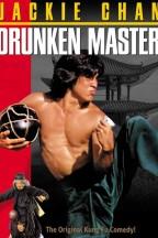 Le Maître Chinois