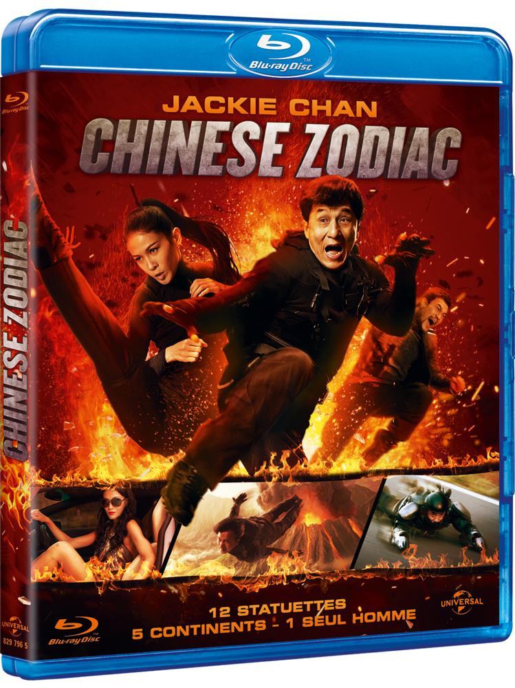 Chinese-Zodiac-BRD-3D-DEF