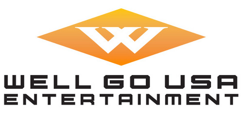 Well-Go-USA-Logo