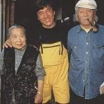 JC family 2