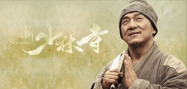 Jackie Chan ne s'est pas converti à l'islam
