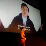 TMK2-premiere