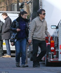 TheForeigner-shooting-4