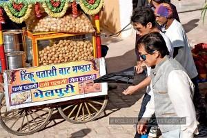 KFY-Jaipur5