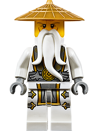 20160630-Ninjago-maitre-wu