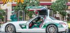 kfy-cars9