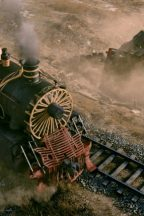 RailroadTigers-vfx5