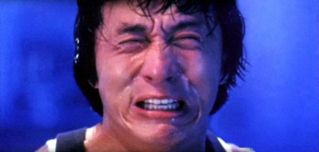 Fake News : Jackie Chan homophobe ? mise au point !