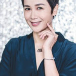 JiangWenli