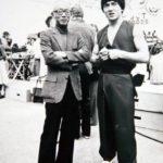 Jackie&Chow8