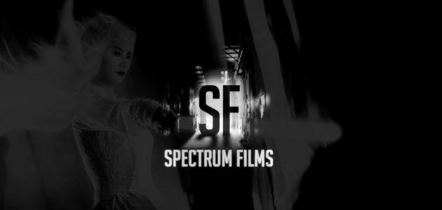 Exclusif: six questions à l'éditeur indépendant français SPECTRUM FILMS, spécialisé dans le cinéma asiatique !
