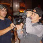 JackieChan&BennyChan2