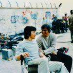 JackieChan&BennyChan4