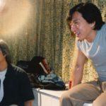 JackieChan&BennyChan5